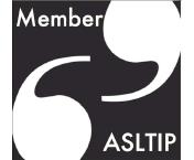 ASLTIP